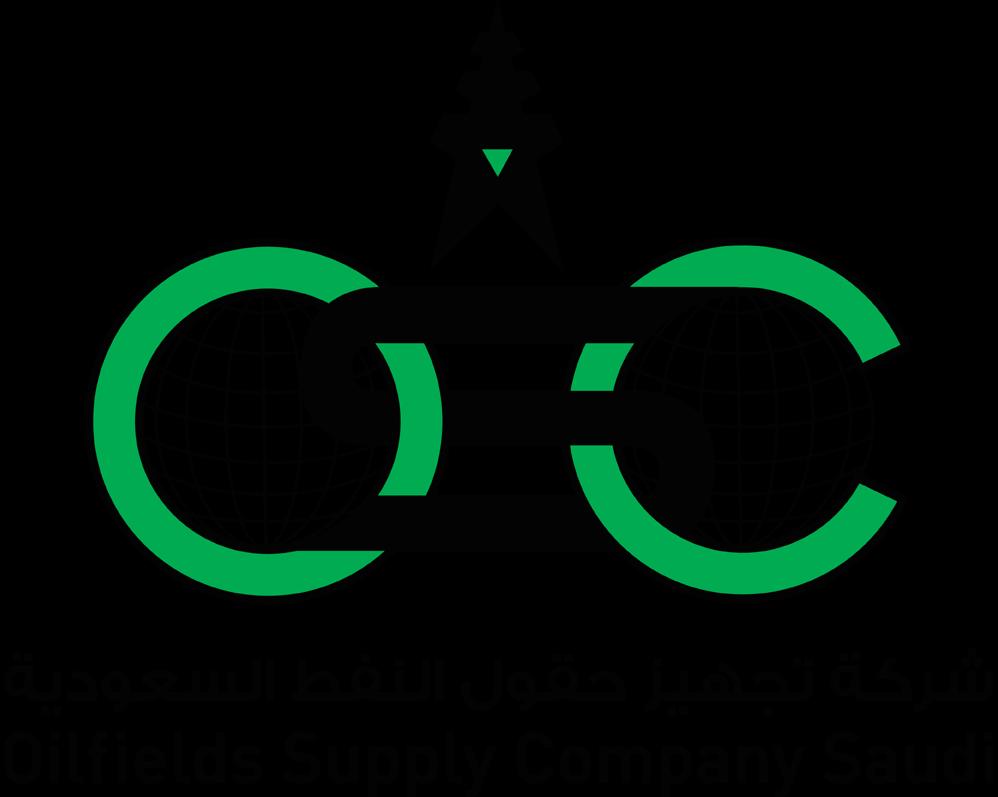 OSC Saudi